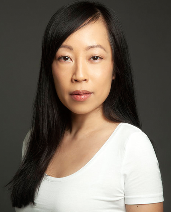Helena Tang-Grosso