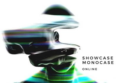 IDSA Showcase monocase online poster